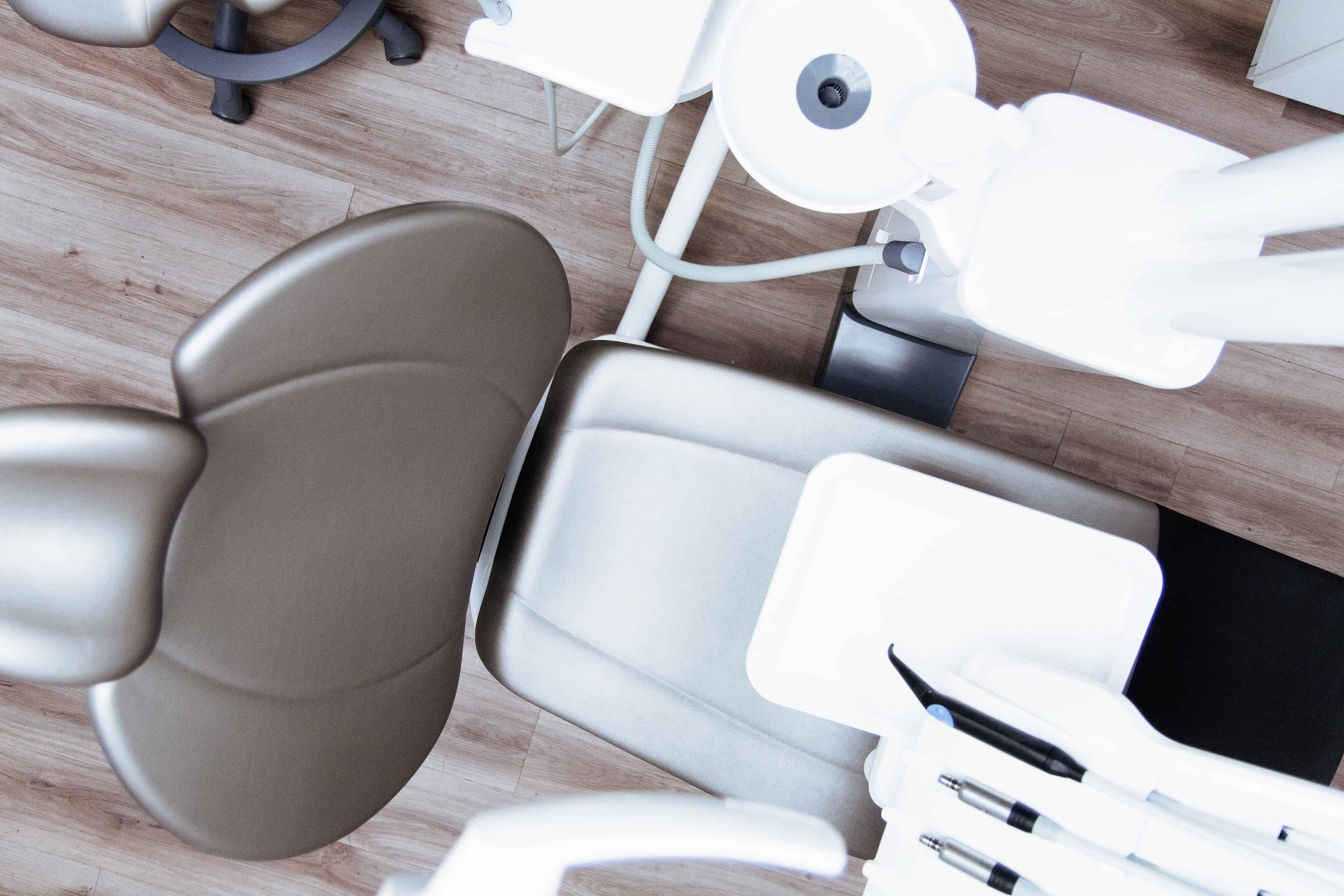 Dentures 101