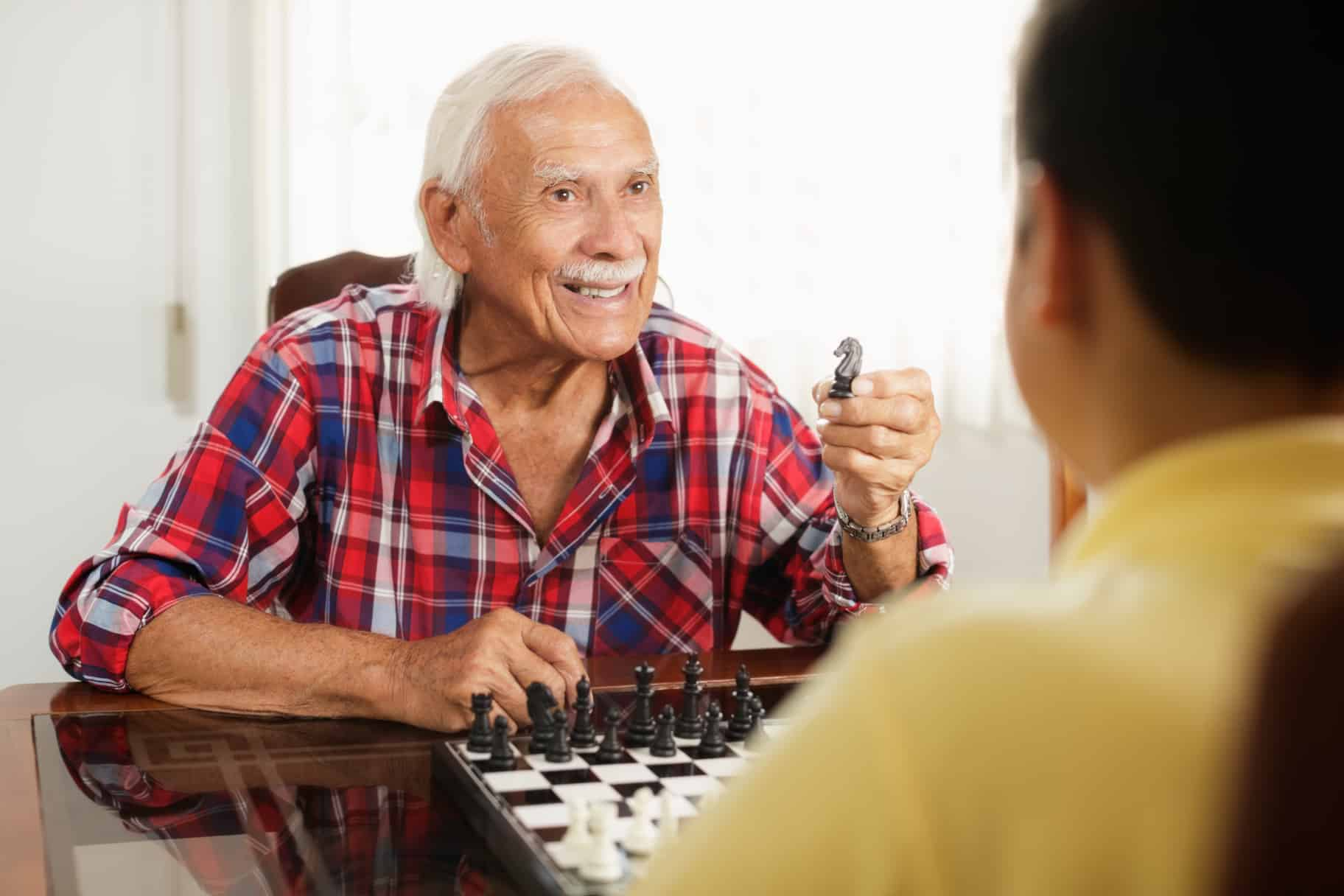 Managing Expectations and Mindset With New Dentures